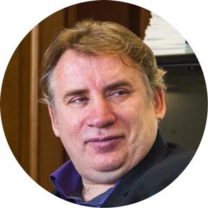 iminakov